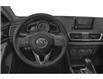 2016 Mazda Mazda3 Sport GS (Stk: 21P073) in Kingston - Image 4 of 9