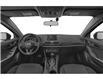 2016 Mazda Mazda3 Sport GS (Stk: 21P073) in Kingston - Image 5 of 9
