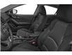 2016 Mazda Mazda3 Sport GS (Stk: 21P073) in Kingston - Image 6 of 9