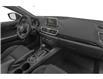 2016 Mazda Mazda3 Sport GS (Stk: 21P073) in Kingston - Image 9 of 9