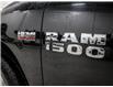 2017 RAM 1500 ST (Stk: 21T027A) in Kingston - Image 9 of 24