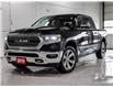 2019 RAM 1500 Limited (Stk: 21T099A) in Kingston - Image 1 of 30