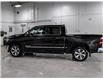 2019 RAM 1500 Limited (Stk: 21T099A) in Kingston - Image 2 of 30
