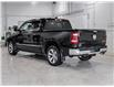 2019 RAM 1500 Limited (Stk: 21T099A) in Kingston - Image 3 of 30