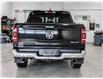 2019 RAM 1500 Limited (Stk: 21T099A) in Kingston - Image 4 of 30