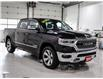 2019 RAM 1500 Limited (Stk: 21T099A) in Kingston - Image 5 of 30