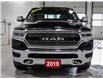 2019 RAM 1500 Limited (Stk: 21T099A) in Kingston - Image 6 of 30