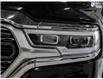 2019 RAM 1500 Limited (Stk: 21T099A) in Kingston - Image 7 of 30
