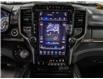 2019 RAM 1500 Limited (Stk: 21T099A) in Kingston - Image 18 of 30