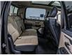 2019 RAM 1500 Limited (Stk: 21T099A) in Kingston - Image 27 of 30