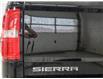 2018 GMC Sierra 1500 Base (Stk: 21T094A) in Kingston - Image 8 of 23
