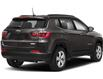 2018 Jeep Compass Limited (Stk: 21P070) in Kingston - Image 2 of 12
