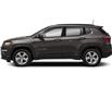 2018 Jeep Compass Limited (Stk: 21P070) in Kingston - Image 3 of 12
