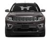 2018 Jeep Compass Limited (Stk: 21P070) in Kingston - Image 4 of 12