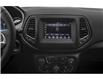 2018 Jeep Compass Limited (Stk: 21P070) in Kingston - Image 10 of 12