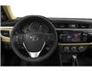 2016 Toyota Corolla  (Stk: 21T112B) in Kingston - Image 4 of 10