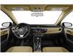 2016 Toyota Corolla  (Stk: 21T112B) in Kingston - Image 5 of 10