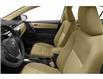 2016 Toyota Corolla  (Stk: 21T112B) in Kingston - Image 6 of 10