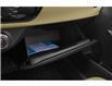 2016 Toyota Corolla  (Stk: 21T112B) in Kingston - Image 9 of 10