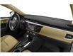 2016 Toyota Corolla  (Stk: 21T112B) in Kingston - Image 10 of 10