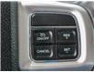 2016 Dodge Grand Caravan SE/SXT (Stk: 21P049) in Kingston - Image 12 of 28