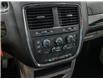 2016 Dodge Grand Caravan SE/SXT (Stk: 21P049) in Kingston - Image 15 of 28
