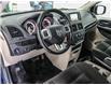 2016 Dodge Grand Caravan SE/SXT (Stk: 21P049) in Kingston - Image 16 of 28
