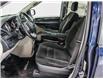 2016 Dodge Grand Caravan SE/SXT (Stk: 21P049) in Kingston - Image 17 of 28
