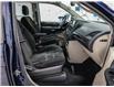 2016 Dodge Grand Caravan SE/SXT (Stk: 21P049) in Kingston - Image 18 of 28