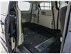 2016 Dodge Grand Caravan SE/SXT (Stk: 21P049) in Kingston - Image 19 of 28