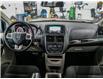 2016 Dodge Grand Caravan SE/SXT (Stk: 21P049) in Kingston - Image 20 of 28