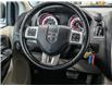 2016 Dodge Grand Caravan SE/SXT (Stk: 21P049) in Kingston - Image 21 of 28