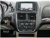 2016 Dodge Grand Caravan SE/SXT (Stk: 21P049) in Kingston - Image 22 of 28