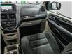 2016 Dodge Grand Caravan SE/SXT (Stk: 21P049) in Kingston - Image 23 of 28
