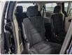 2016 Dodge Grand Caravan SE/SXT (Stk: 21P049) in Kingston - Image 24 of 28