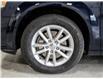 2016 Dodge Grand Caravan SE/SXT (Stk: 21P049) in Kingston - Image 27 of 28