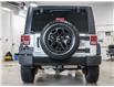 2016 Jeep Wrangler Unlimited Sport (Stk: 21P065) in Kingston - Image 4 of 28