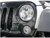 2016 Jeep Wrangler Unlimited Sport (Stk: 21P065) in Kingston - Image 7 of 28