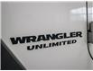 2016 Jeep Wrangler Unlimited Sport (Stk: 21P065) in Kingston - Image 9 of 28