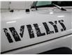 2016 Jeep Wrangler Unlimited Sport (Stk: 21P065) in Kingston - Image 10 of 28