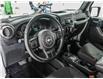 2016 Jeep Wrangler Unlimited Sport (Stk: 21P065) in Kingston - Image 12 of 28