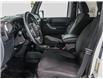 2016 Jeep Wrangler Unlimited Sport (Stk: 21P065) in Kingston - Image 13 of 28