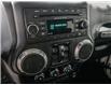 2016 Jeep Wrangler Unlimited Sport (Stk: 21P065) in Kingston - Image 18 of 28