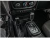 2016 Jeep Wrangler Unlimited Sport (Stk: 21P065) in Kingston - Image 19 of 28