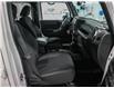 2016 Jeep Wrangler Unlimited Sport (Stk: 21P065) in Kingston - Image 20 of 28