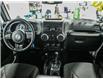 2016 Jeep Wrangler Unlimited Sport (Stk: 21P065) in Kingston - Image 21 of 28