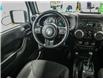 2016 Jeep Wrangler Unlimited Sport (Stk: 21P065) in Kingston - Image 22 of 28