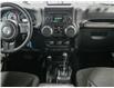 2016 Jeep Wrangler Unlimited Sport (Stk: 21P065) in Kingston - Image 23 of 28