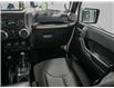 2016 Jeep Wrangler Unlimited Sport (Stk: 21P065) in Kingston - Image 24 of 28