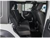 2016 Jeep Wrangler Unlimited Sport (Stk: 21P065) in Kingston - Image 25 of 28